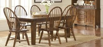 Broyhill Dining Table And Chairs On Broyhill Dining Room Chairs All Chairs Design