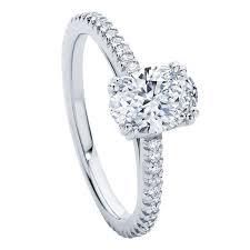 engagement rings australia white gold engagement rings stunning white gold rings