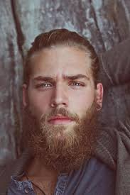Bearded Guy Meme - the only 10 types of hot bearded guys you need to know about twirlit