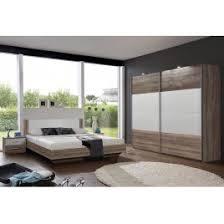 chambre adulte complete pas cher chambre adulte complète qualité originalité cbc meubles