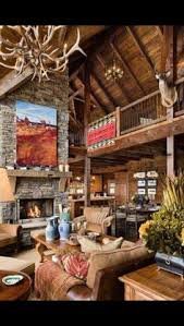 log home interior photos 18 log cabin home decoration ideas cabin interior design cabin