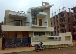 home design ideas bangalore house plan design bangalore