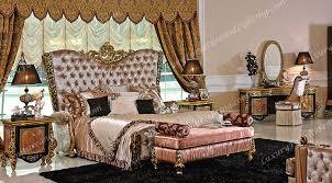 italian bedroom u0026 european bedroom sets classical italian furniture