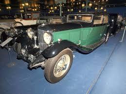 bentley state limousine wikipedia bentley http www liberallifestyles com