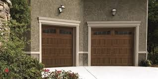 commercial exterior glass doors commercial exterior doors front entrance doors assa abloy