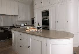 Kitchen Cabinet Door Profiles Adelaide Villa Kitchen Inspiration