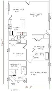 Floor Plans For Barn Homes Best 25 Metal Building House Plans Ideas On Pinterest Pole