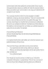 build a resume on my phone wondrous design ideas how to write your resume 2 how to write a