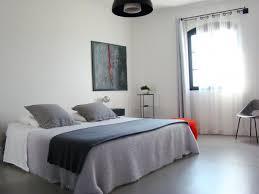 chambre avec provence chambre d hotes de luxe en provence vaucluse isle sur la sorgues