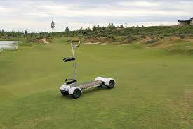 golfboard courseboard review electric ride reviews prices