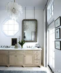 1920s Bathroom Light Fixtures Vanity Lighting Ideas For Every Style 1920s Bathroom Light Fixtures