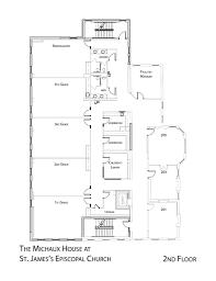 church floor plan st james u0027s campus maps st james u0027s episcopal church