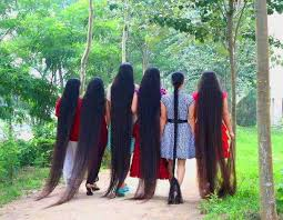 traditional cherokee hair styles white wolf elders talk about the significance of long hair in
