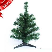 popular magic tree christmas buy cheap magic tree christmas lots