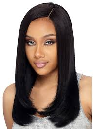 short hairstyles with closures model model dreamweaver invisible part closure human hair 10 12 inch
