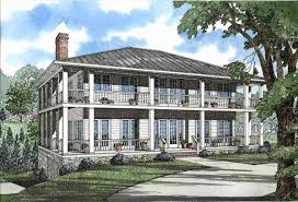 2 house plans with wrap around porch 35 adorable house plan with wrap around porch ideas cottage house