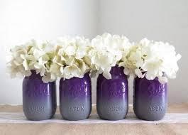best 25 gold mason jars ideas on pinterest glitter mason jars
