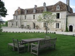 hd home design angouleme bed and breakfast château manoir de la lèche touvre france