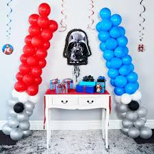 homemade star wars decorations unique star wars home decor