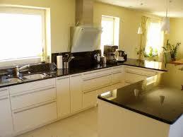 küche creativ bad kreuznach küche creativ vertriebs gmbh in bad kreuznach küche fehlinger