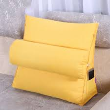 Large Bed Pillows Inflatable Beds Pillows U0026 Accessories Clutches U0026 Evening Bags
