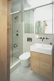 green home design uk bathroom best bathroom tile ideas uk home design ideas fresh at