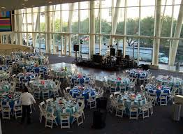 Houston Party Rentals Any Occasion Party Rental Tent Rentals Houston Tx My Houston