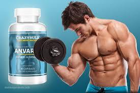 anvarol the safe alternative to anavar oxandrolone