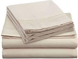 Beige Bedding Sets The 25 Best Beige Bed Sheets Ideas On Pinterest Beige Bed
