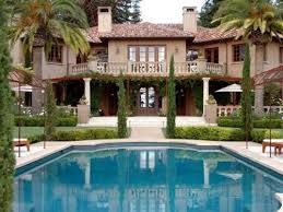 the best tips to help you choose the perfect tuscan house plans