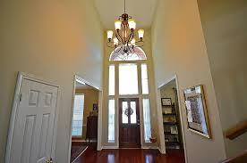 Light Fixture Ideas Best And Ideal Foyer Light Fixtures Tedxumkc Decoration