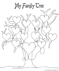 leafless tree outline rtjkaxekc coloring pages leafless tree outline s