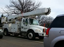 Ameren Illinois Power Outage Map by Ameren Restores Power To Most Customers Following Storm Peoria