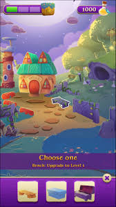 bubble witch 3 saga tips cheats and strategies gamezebo