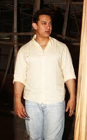 after u0027dangal u0027 u0027pk u0027 actor aamir khan to play an alcoholic