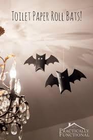 bat halloween crafts photo album 884 best halloween craft
