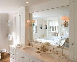 Master Bathroom Vanities Ideas Home Designs Bathroom Vanity Ideas Custom Made Master Bathroom