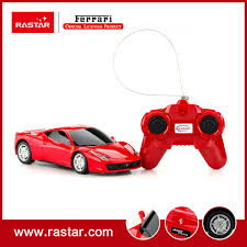 replica 458 italia popular replica 458 buy cheap replica 458 lots from china replica