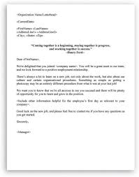 19 best employee forms images on pinterest human resources