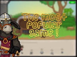 smith apk smith apk free strategy for android apkpure