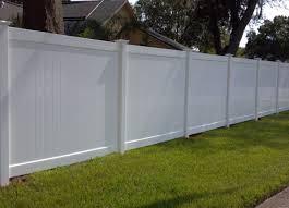pergola 16 gorgeous brown illusions vinyl fence images beautiful