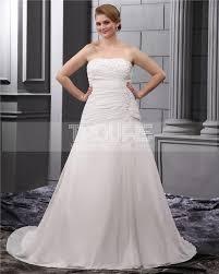 tenue de mariage grande taille robe de mariée grande taille sofie s events