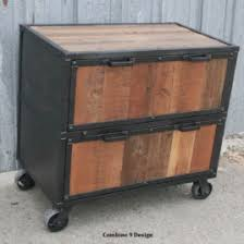 Upcycled Filing Cabinet 1000 Images About Upcycle Filing Cabis On Pinterest Rustic Wood