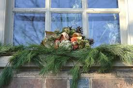 flickriver photoset u0027williamsburg christmas u0027 by john h bowman