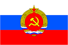 Russian Flag Colors Image New Russian Flag Png Microwiki Fandom Powered By Wikia