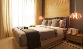 feng shui chambre decoration feng shui chambre ctpaz solutions à la maison 9 jun 18