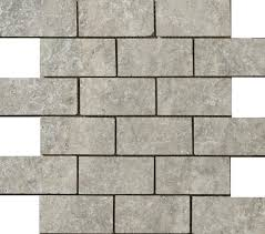 About Our Tumbled Stone Tile Trav Ancient Tumbled Emser Tile