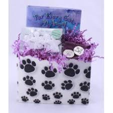 Gift Baskets Sympathy Pet Sympathy Gift Baskets