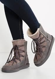 womens ugg lodge boot ugg moccasins dakota store ugg lodge winter boots