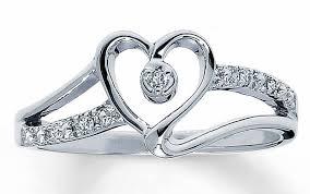 jareds wedding rings jareds jewelers diamonds engagement rings engagement rings